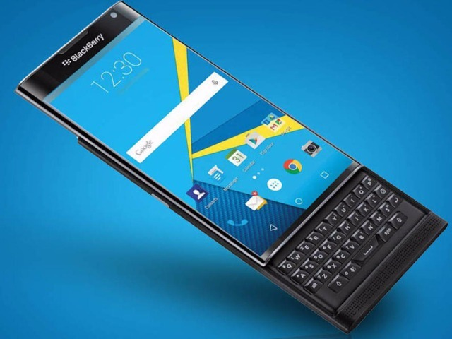 render-blackberry-priv_640x480.jpg