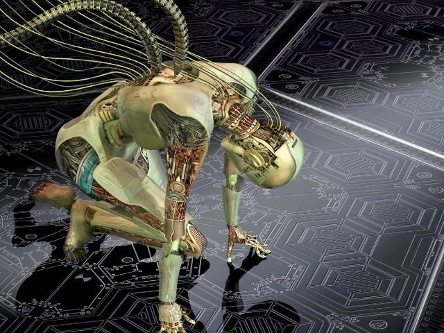 gettyimages-ai-robot_640x480.jpg