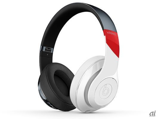 「Beats by Dr. Dre Unity Edition」