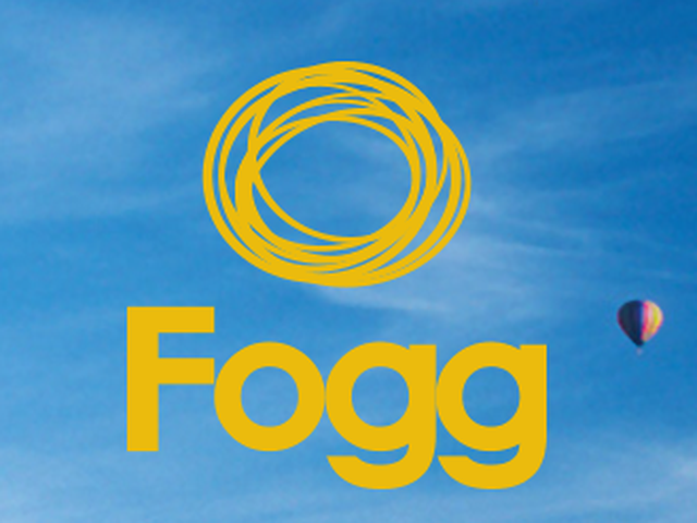 fogg_0816_s.png