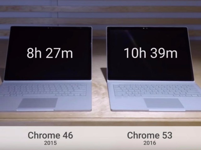 googlechrome53speed770x578_640x480.jpg
