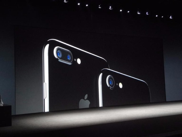 iphone-7-and-iphone-7-plus_640x480.jpg