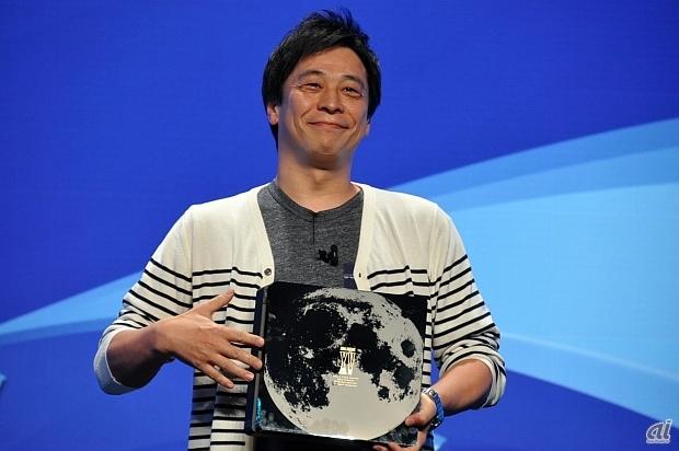 http://japan.cnet.com/storage/2016/09/13/ba833968e7258a8657aedc0fbeaa228a/01.jpg