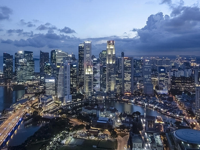 singapore-best-business-city-flickr_640x480.jpg