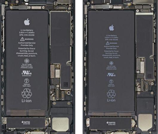 Iphone8 画像 | シュプリーム iphone8 カバー ランキング