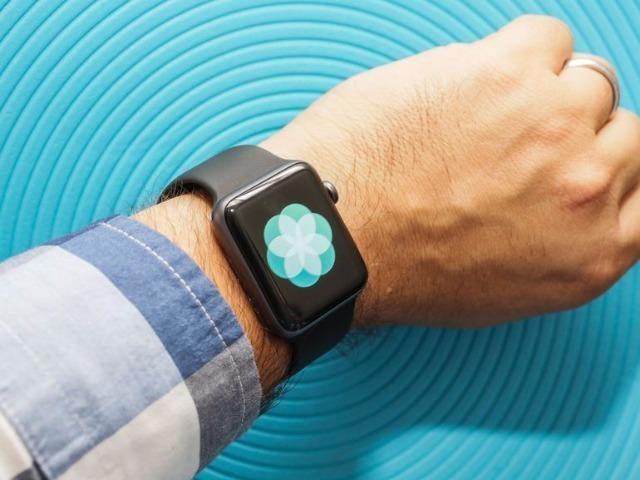 「Apple Watch Series 2」レビュー(後編)--OSやバッテリが改善、不満も少々