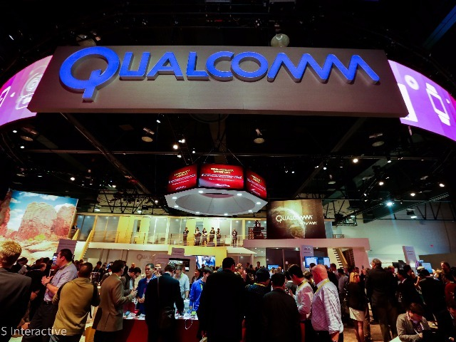 qualcomm-booth-ces-2015-big-booths-001_640x480.jpg
