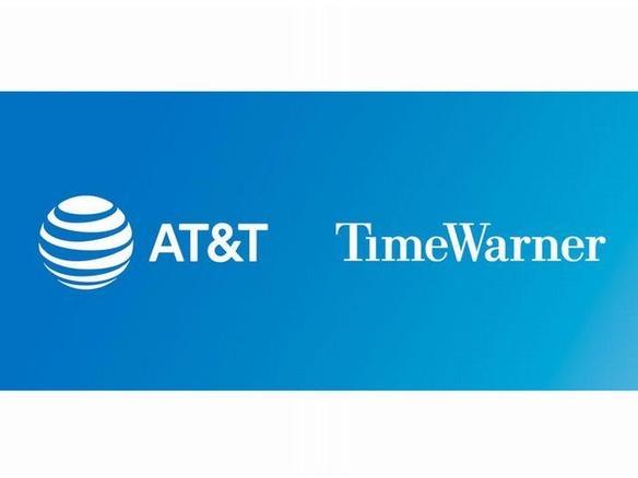 at t time warner買収合意 通信とコンテンツの巨大企業が誕生へ cnet