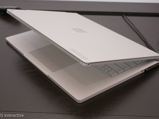 microsoft-surface-book-i7_640x480.jpg