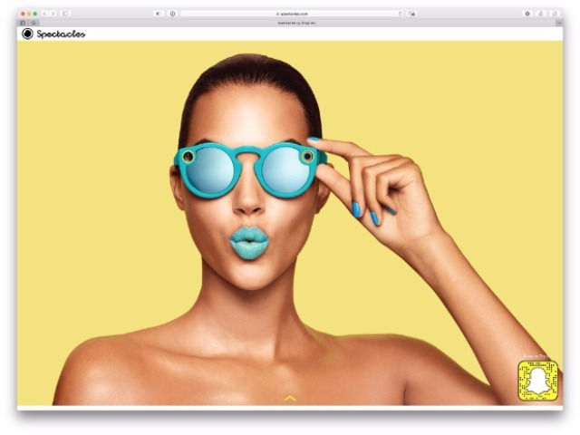 spapchat-snap-spectacles-landing-page_640x480.jpg