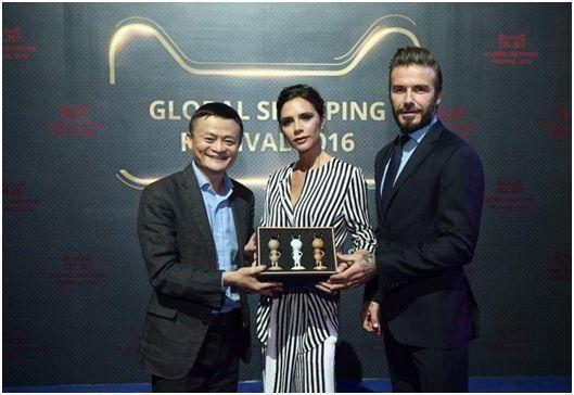 ドローン配達も導入された中国「独身の日」--アリババは過去最高売上1.9兆円を記録