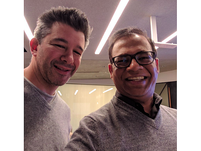 Amit_Singhal_Uber_CEO_Travis_Kalanick_640x480.png