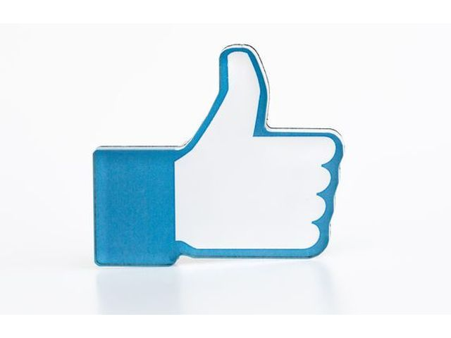 facebook-icon-logo-thumbs-up_s.jpg