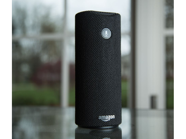 amazon-tap_640x480.png