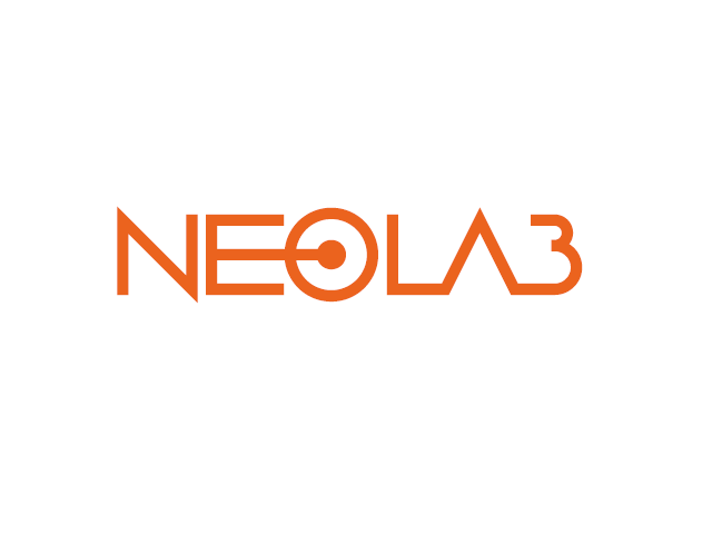neolab00.png