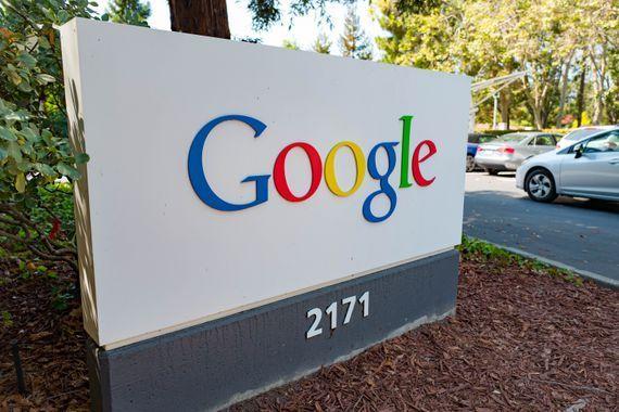 Google.org、人種の平等に向け11...