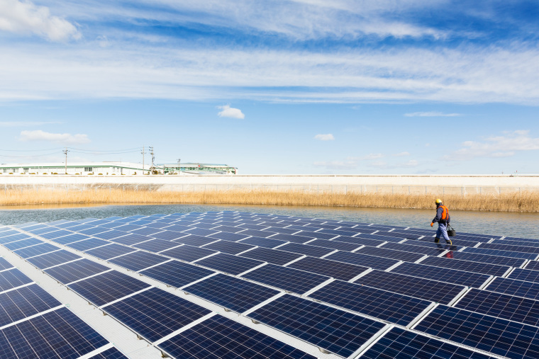 イビデンは、Apple向けの生産を100%再生可能エネルギーで行うことを約束する