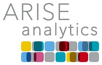 ARISE analytics