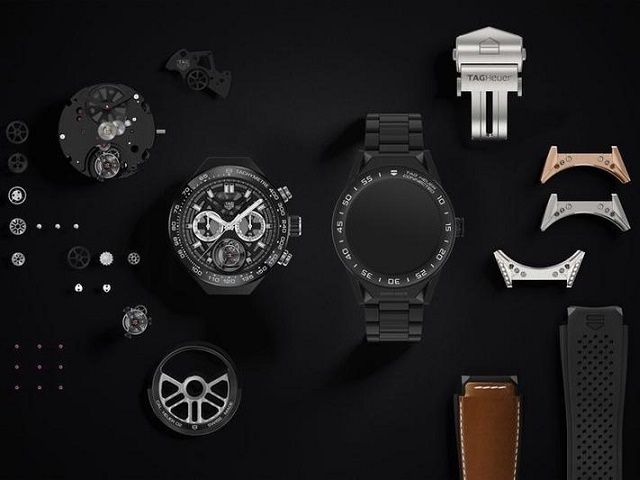 tag-heuer-android-wear_00.jpg