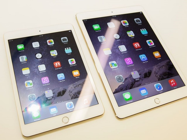apple-ipad-air-2-0445_00.jpg