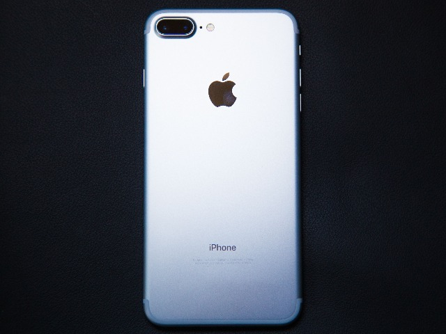iphone-7-plus-logo-back-espalda-dual-camera-camara_640x480.jpg