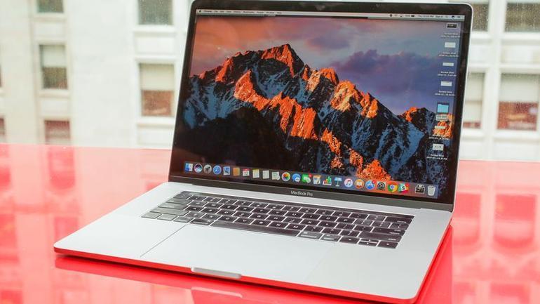 タッチスクリーン搭載のMacは実現するのだろうか?