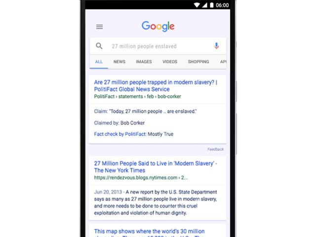 google 検索結果 pdf 保存