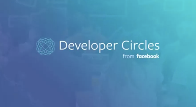 Developer Circles