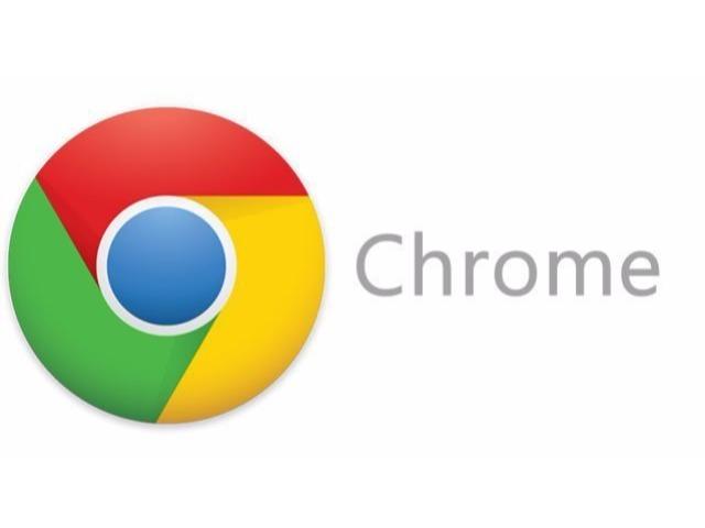 「Chrome」の迷惑広告ブロック、2月15日に開始