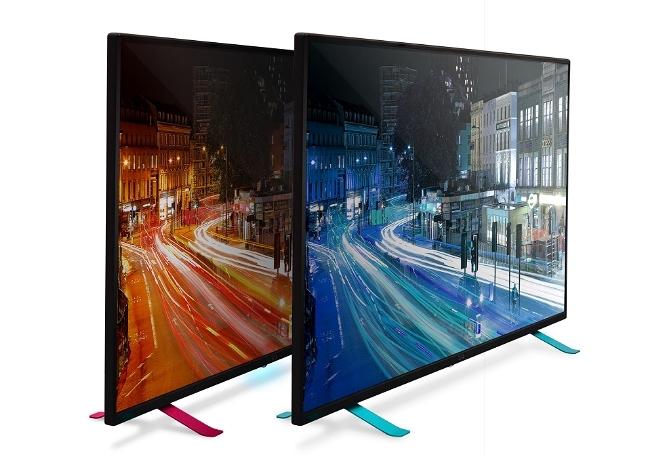 「Q-display 4K50X」