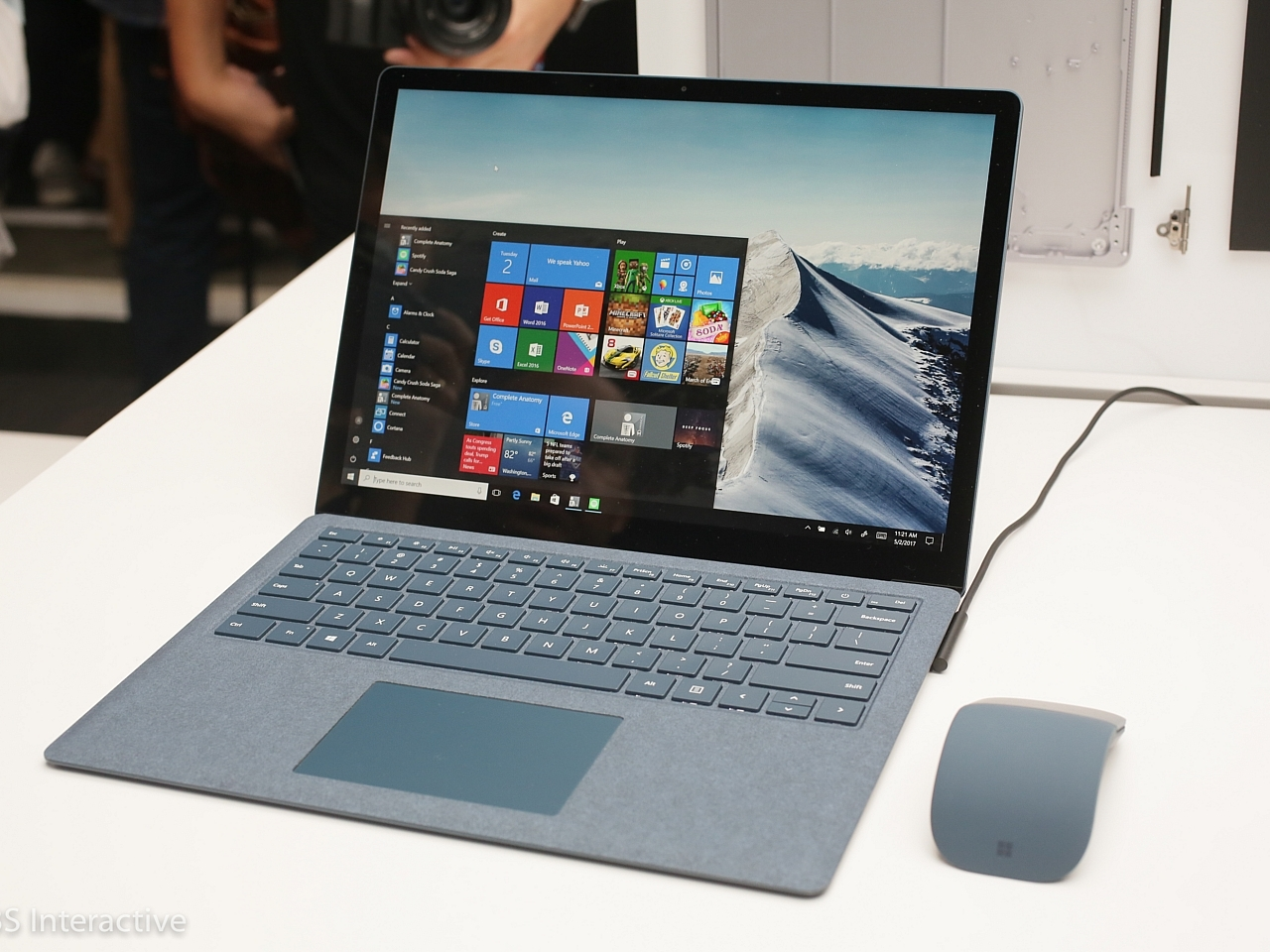 microsoft-surface-laptop_1280x960.jpg