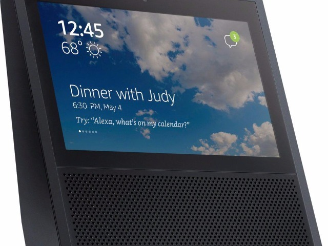 amazon-echo-knight_640x480.jpg