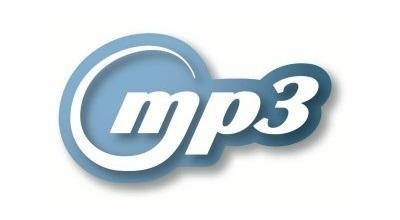 MP3は死なず、ただ眠るのみ--特...