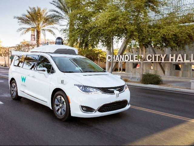waymo-public-trials-2_640x480.jpg