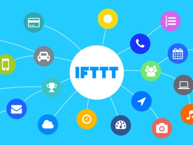 the-internet-of-things-on-ifttt-thumb-1280-1280_640x480.jpg
