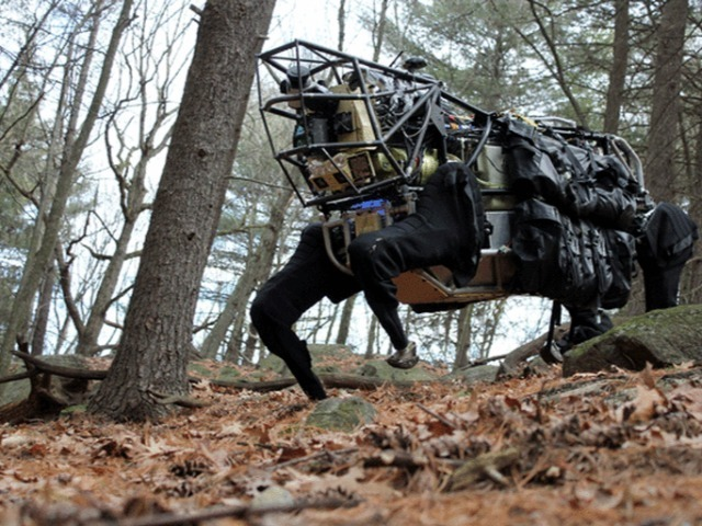 boston-dynamics-robot-dog_640x480.jpg