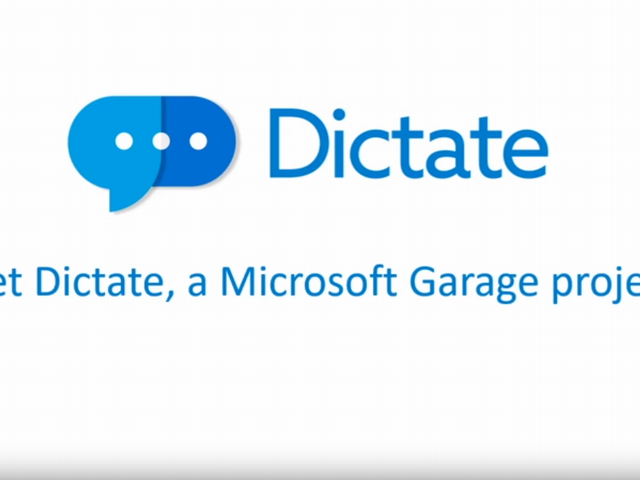 dictate_640x480.png