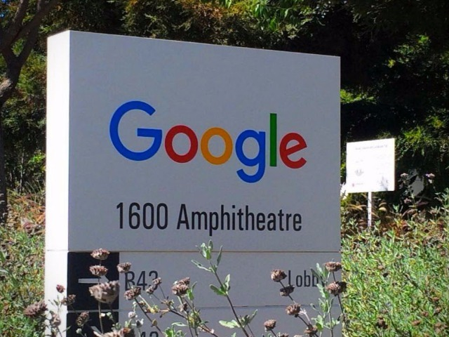 google-hq-sede-mountain-view_640x480.jpg