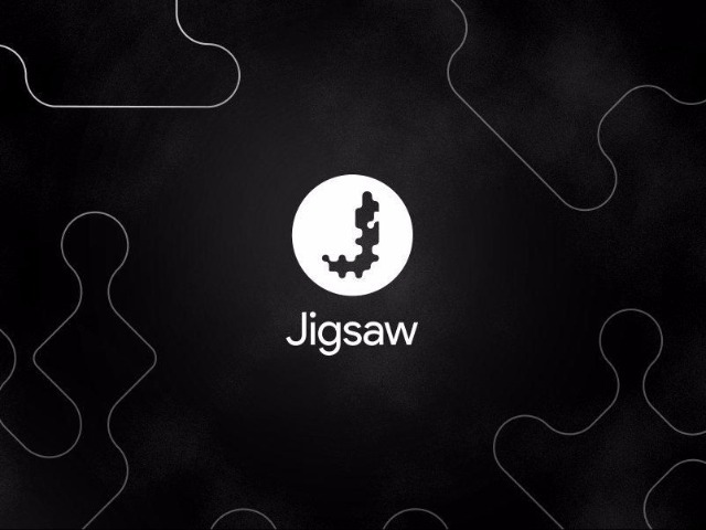 google-youtube-jigsaw-image_640x480.jpg