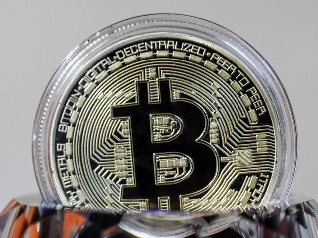 bitcoin-gettyimages-823869010_640x480.jpg