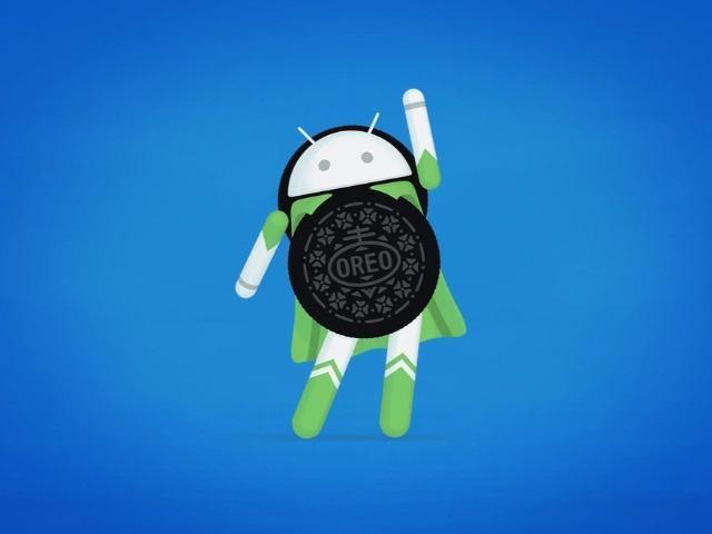 正式発表された「Android 8.0 Oreo」--15の…