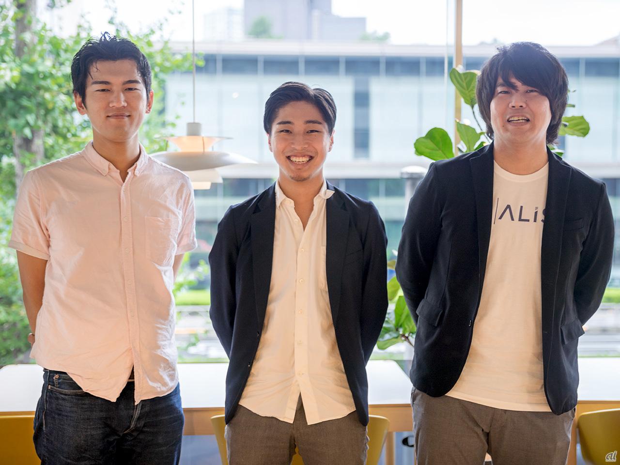 Alis トークン 新しい資金調達「ico」は日本に根付くか--pv偏重のメディアを