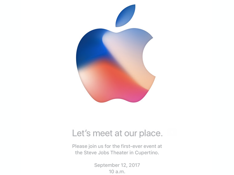 apple_event201709_800x600.png