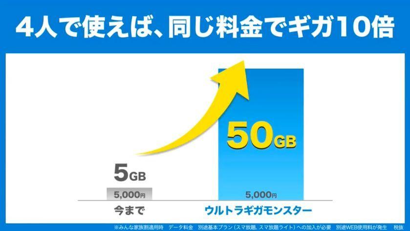 https://japan.cnet.com/storage/2017/09/13/285a6f4654bb067d13f038c34326cfef/170913_sb_03.jpg