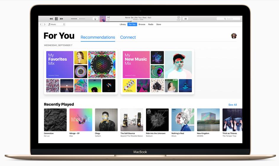 iTunes - Apple(日本)