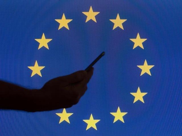 「法の支配はオンラインにも」--EUが違法コンテンツ対策の強化求める
