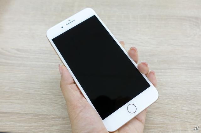 Iphone から スマホ 機種 変