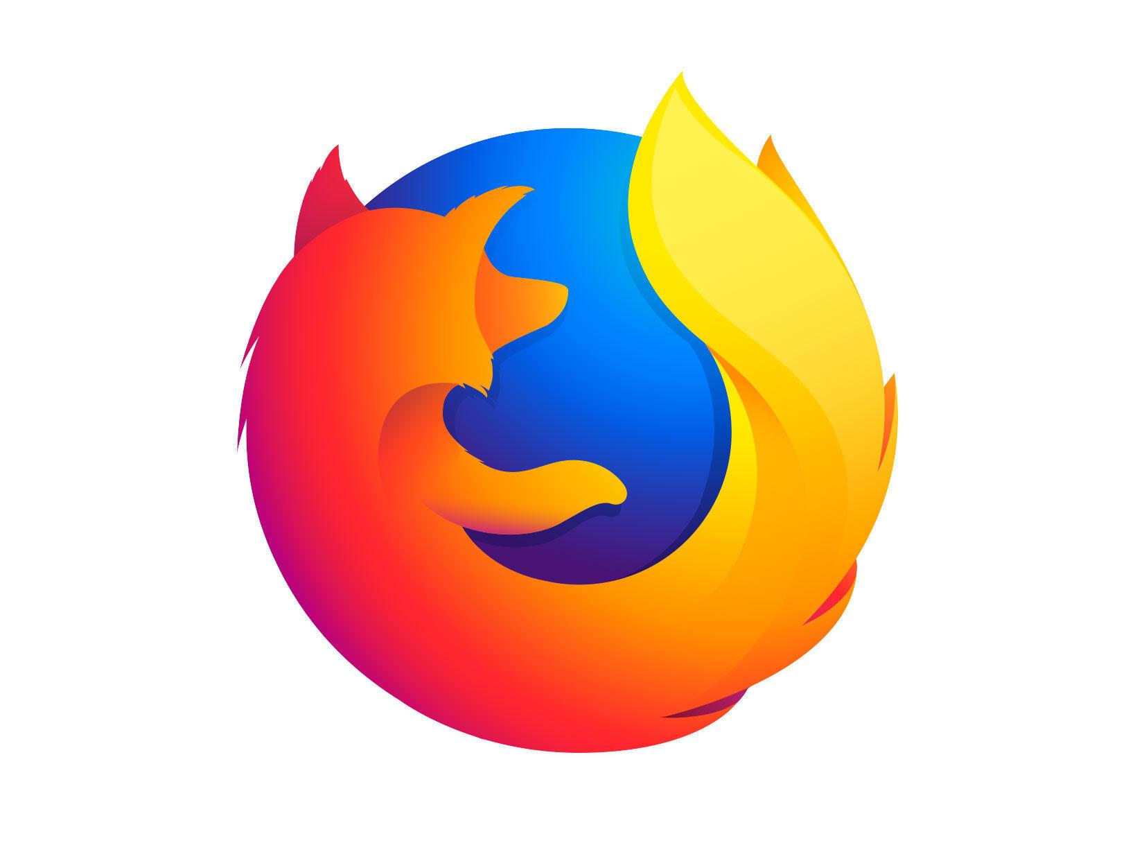 新ブラウザ「Firefox Quantum」のベータ版公開--速度は「Chrome」に匹敵か - CNET Japan