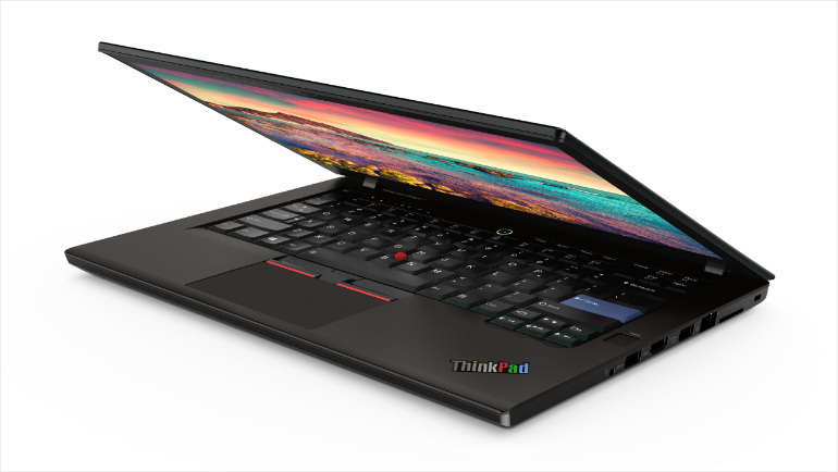 「ThinkPad Anniversary Edition 25」