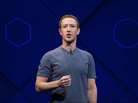 【Facebook】投稿を新しい順で表示するには?  …